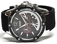 Часы megir ML2085GREBKBN-1N0