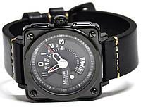 Часы megir ML2040G/GUBK -1