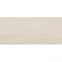 Плитка Pamesa At. Tacoma BLANCO арт.(374497)