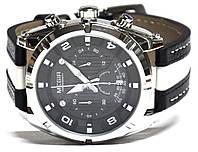 Часы megir ML2076GBK-1