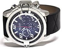 Часы megir ML2052G-BK-1