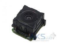 Камера для Sony Ericsson K750 / W800