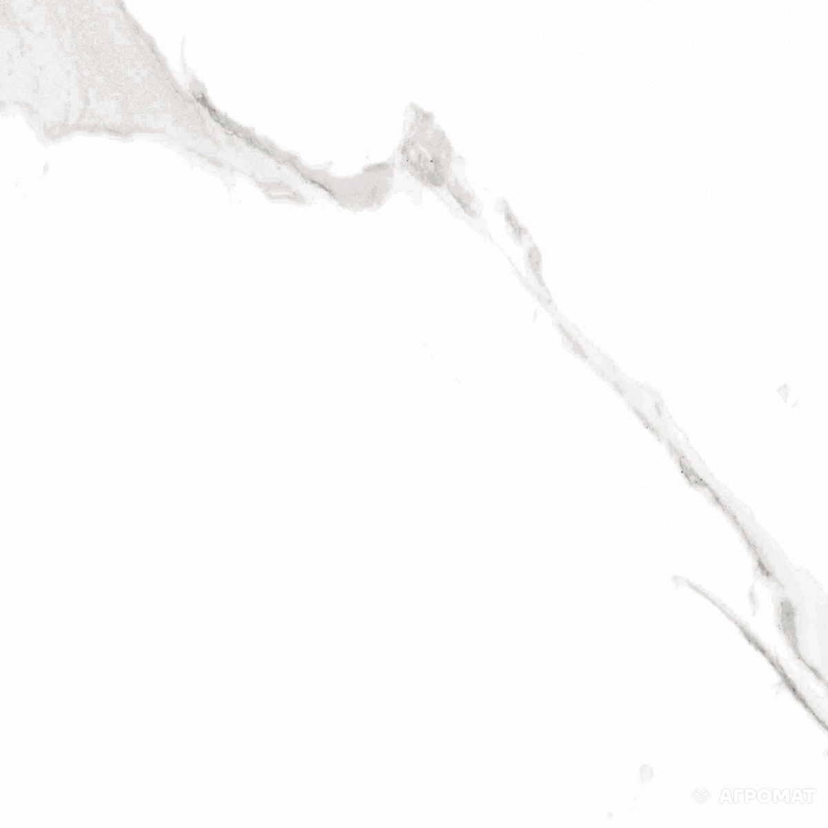 Керамогранит Geotiles Asaro SATUARY BLANCO RECT арт.(374082)