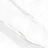 Керамогранит Geotiles Asaro SATUARY BLANCO RECT арт.(374082), фото 2