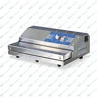 Вакуумный упаковщик Intercom PREMIUM 400 - INOX