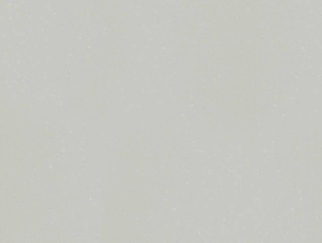 Категория Pearl P-002-Metal-Grey-large