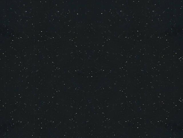 Категория Pearl P-005-Night-Gleam-large