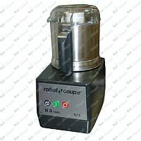 Куттер Robot Coupe R3-1500 (220)