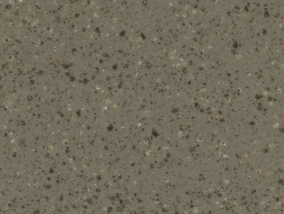 Искусственный акриловый камень Hanex