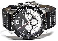 Часы megir ML2084GS-BK-1