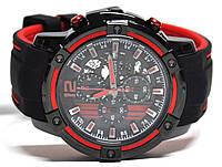 Часы megir MN2097G-BK- 1N8
