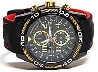 Часы megir MN2045GGDBK -1N3