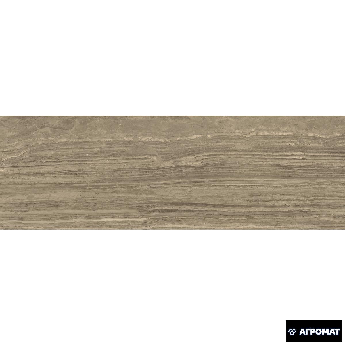 Керамогранит Cicogres Palatino PORC RECT CAPPUCCINO арт.(376419)