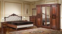Спальня Аманда от Скай