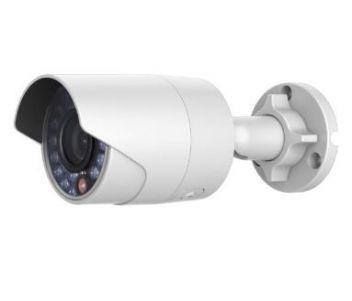 IP видеокамера Hikvision DS-2CD2020F-IW 4mm