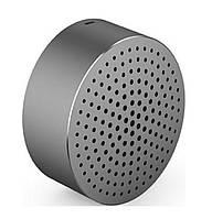 Портативная акустика Xiaomi Mi Portable Bluetooth Speaker Grey