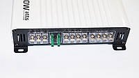 Автомобильный усилитель звука ADS AD-406 4000 Вт, фото 3