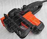 Електропила Goodluck ECS 2000/45, фото 4