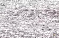 Креп бумага #402 (50 см х 1.5 м, 60 г)