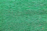 Креп бумага #404 (50 см х 1.5 м, 60 г)