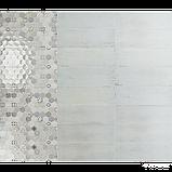 Плитка TAU Calanque CANDELLE RLV MIX арт.(373667), фото 2