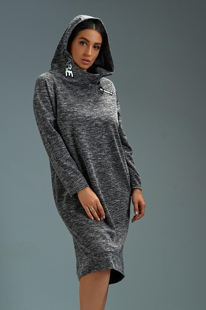 Платье лик773