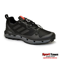 Adidas Terrex Fast GTX Surround AQ0365 Оригинал