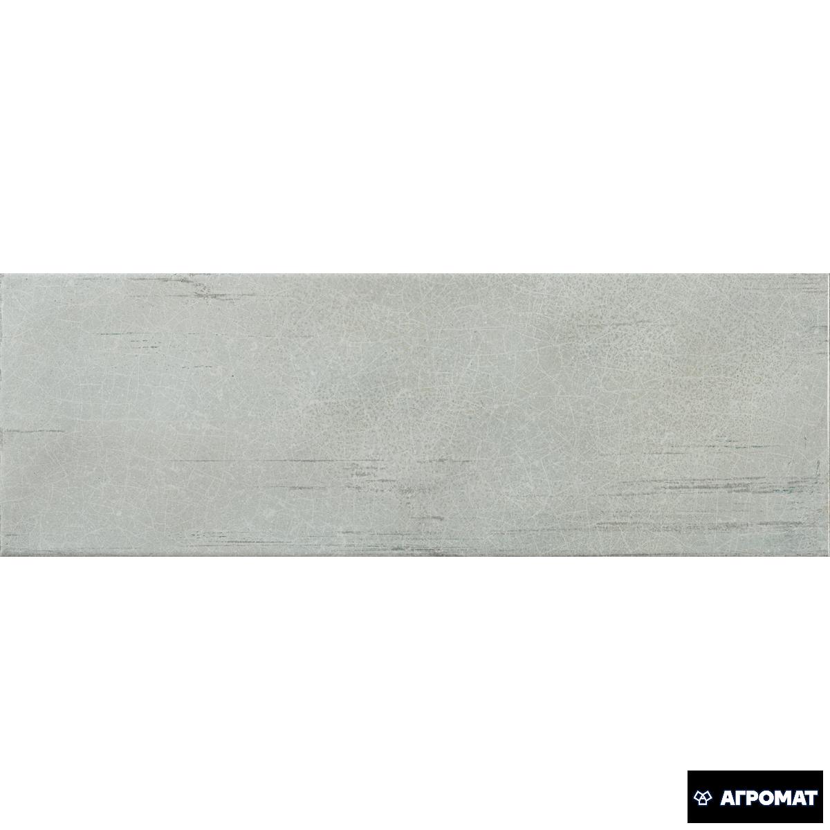 Плитка TAU Calanque AQUAMARINE арт.(373662)