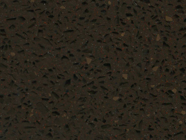 Категория Brionne B-035-Chocolate-large