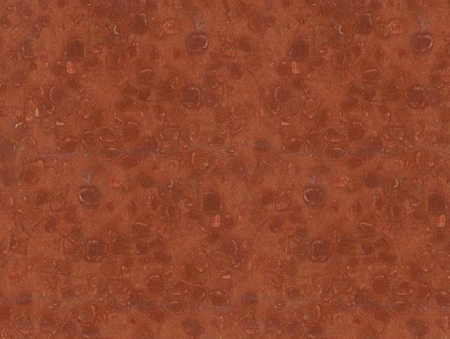 Категория Glittering GL-005-Taurus-large