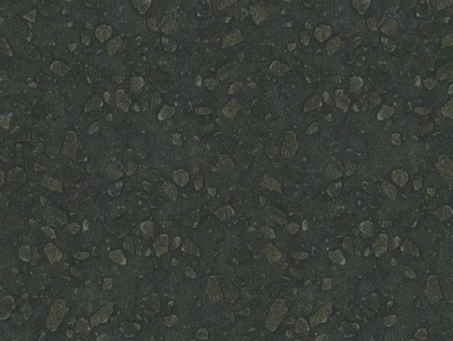 Категория Glittering GL-006-Cygnus-large