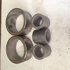 Втулки вариатора комплект 5шт комбайна СК-5 Нива, фото 3
