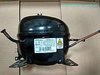 Embraco - компрессора для холодильников Liebherr. Инверторный компрессор Embraco VEMC7C. Доставка в Европу.
