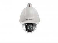 Скоростная поворотная камера IP SPEEDDOME Hikvision  DS-2DF5284-AEL