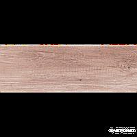 Плитка Opoczno Forest Soul BEIGE арт.(354047)