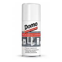 DOMO Смазка для резиновых уплотнителей