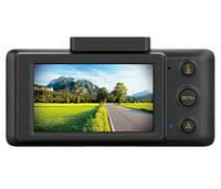 IP видеокамера Dahua CSG380
