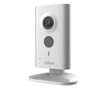 IP видеокамера Dahua DH-IPC-C46P