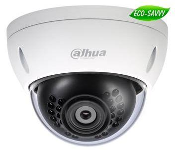 IP видеокамера Dahua DH-IPC-HDBW4431EP-AS-0280B-S2