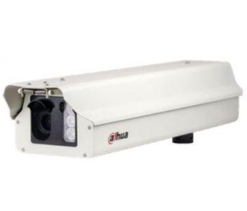 IP видеокамера Dahua DHI-ITC206-RU1A-IRHL