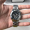 Наручные часы Rolex Daytona Silver, фото 5