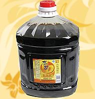 """Соевый соус, Светлый, 10л, """"Donggu"""", Китай"""