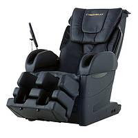 Массажное кресло EC-3800 FUJIIRYOKI (Япония)