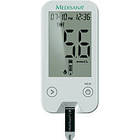 Глюкометр Medisana MediTouch® 2