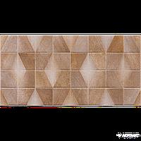 Плитка Pamesa Crest COPPER RLV арт.(9371216)