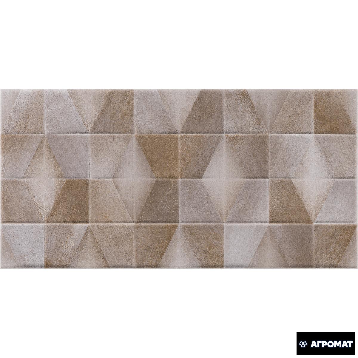 Плитка Pamesa Crest IRON RLV арт.(371214)