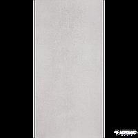 Плитка Pamesa Crest ASH арт.(371211)