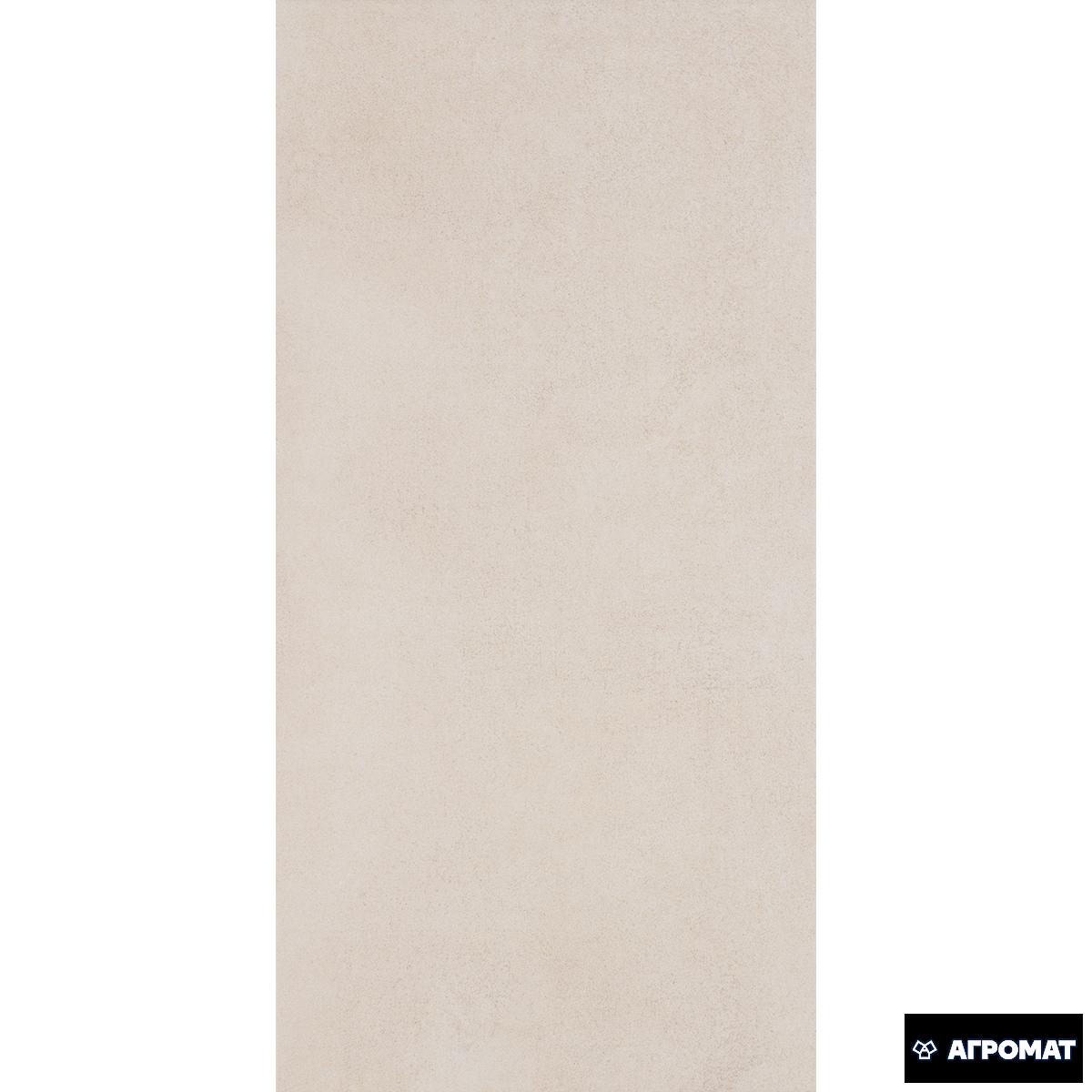 Плитка Pamesa Crest SAND арт.(371210)