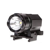XANESLF15StetchableZoomableHangТип Портативный фонарик для охотничьего охотничьего охотничьего охотника - 1TopShop, фото 3