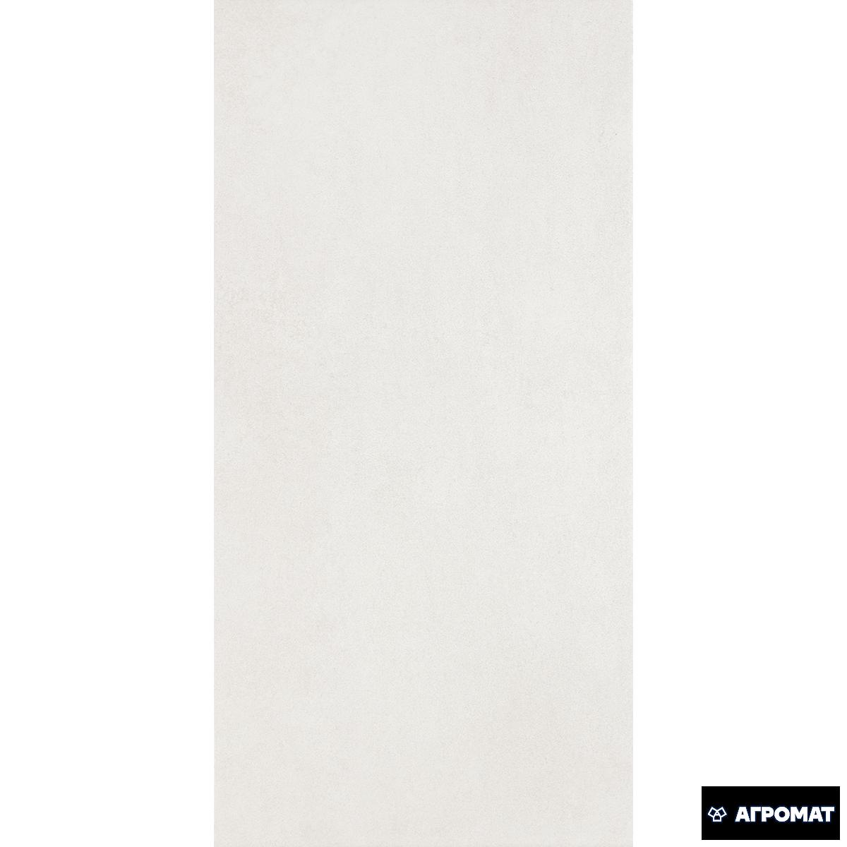 Плитка Pamesa Crest LIGHT арт.(371209)